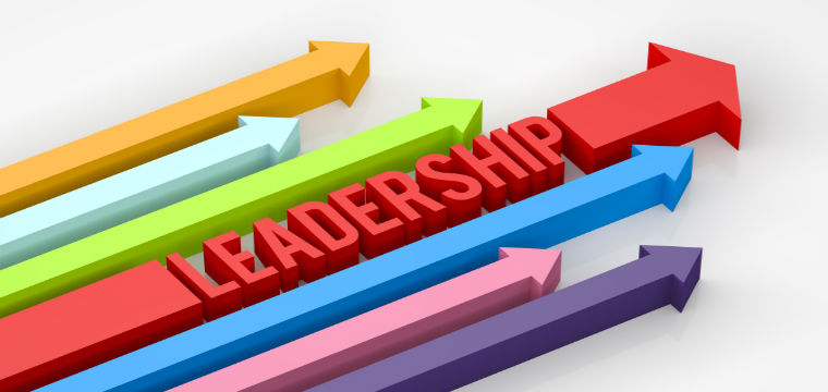 Narcissistic Leadership and Charismatic Leadership