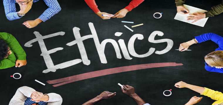 Managing Your employees to Enable Good Work Ethics
