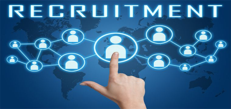 Effective Methods for Recruiting Managers
