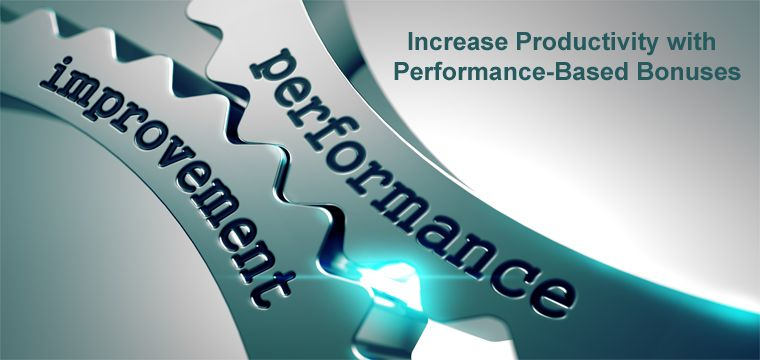 Increase-Employee-Productivity-with-Performance-Based-Bonuses