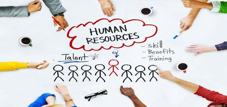 Tips to Simplifying HR Management