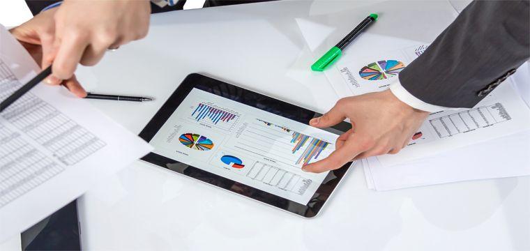 Bullseye Employee Performance Review Software Online