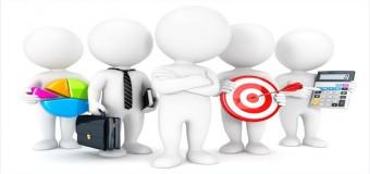 Leverage Talent Management Software for Better Business Results