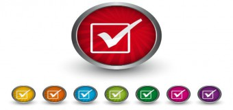 5 Tips to Increase Employee Survey Participation Rates