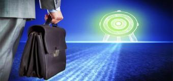 Business Management Software Allows You to Establish Employee Goals