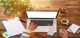 10 Incredible Employee Engagement Analyzing Tools