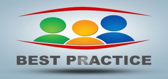 Best practices for Streamline HR & Talent Management Software
