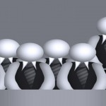 Why Development of Front-Line Leaders is Necessary
