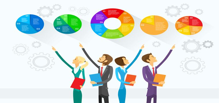 Ways to Enhance the Productivity in a Comapny