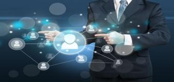 Why Cloud Talent Management Fits Midsize Business Needs