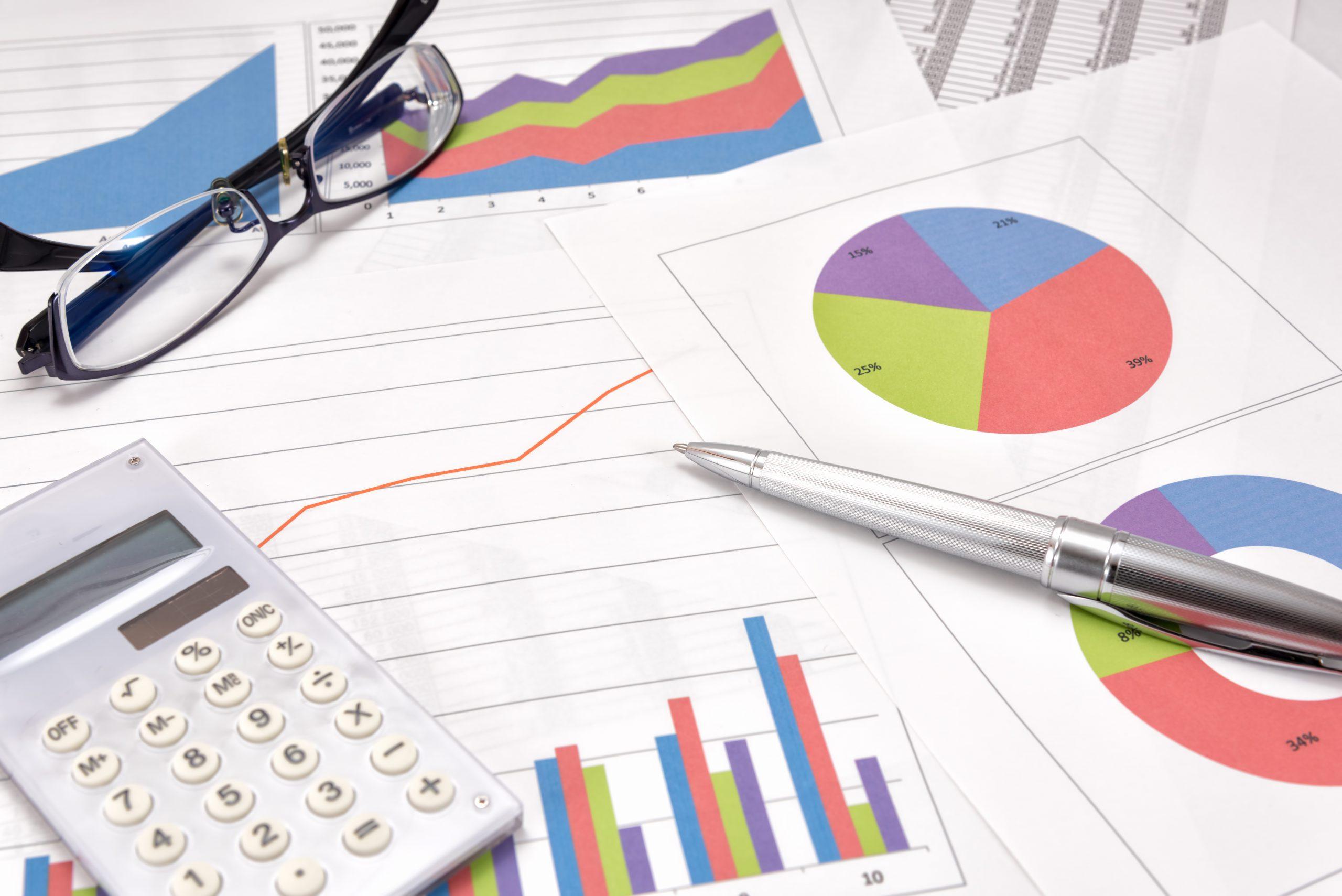 performance management system