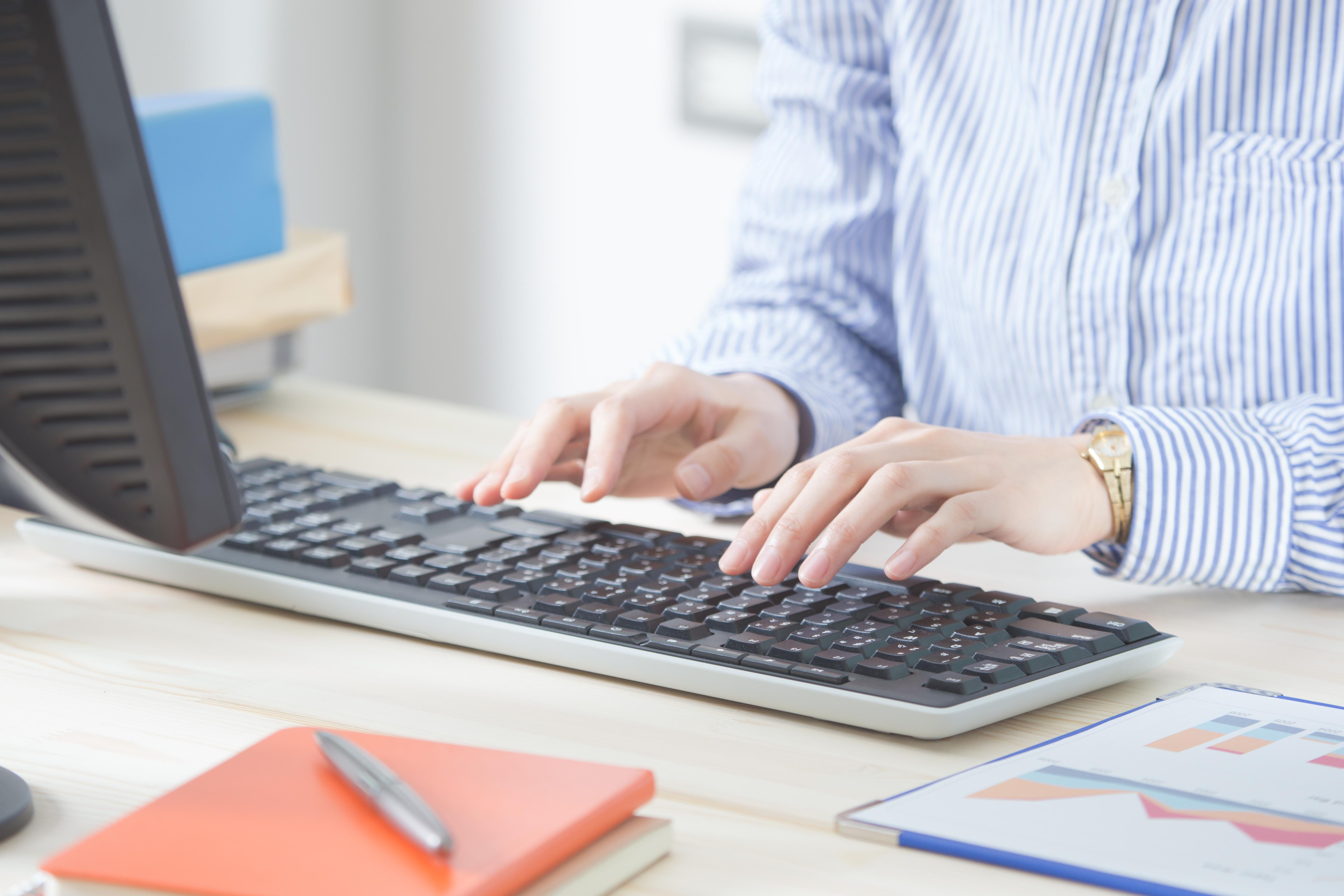Maintaining Positive Employee Experience Remotely: Communication Advice