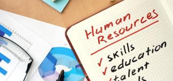 Effective tools of talent management