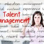 Talent Resource Management