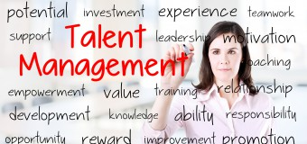 Is Your Talent Resource Management Keeping You from Growing?