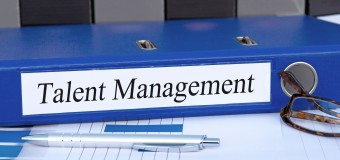 Manage the company's performance with right Talent Management software