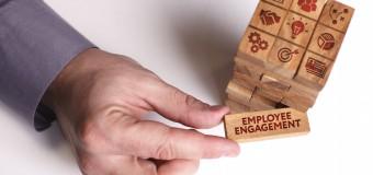 Employee engagement strategies; Engagement Versus Motivation