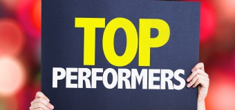 More Performance Leadership – Less Performance Management