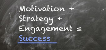 A Solution to the Employee Engagement Problem
