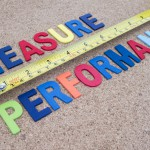 Characteristics of Performance Management System in Evaluating a Firm's Effectiveness