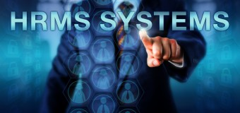 Significant Aspects of Efficient Talent Management System