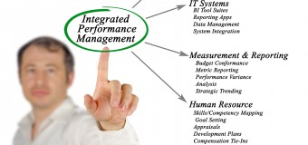 How to Choose Performance Management Software