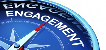 Improve Employee Engagement for Success of Organization Using Engagement Software's