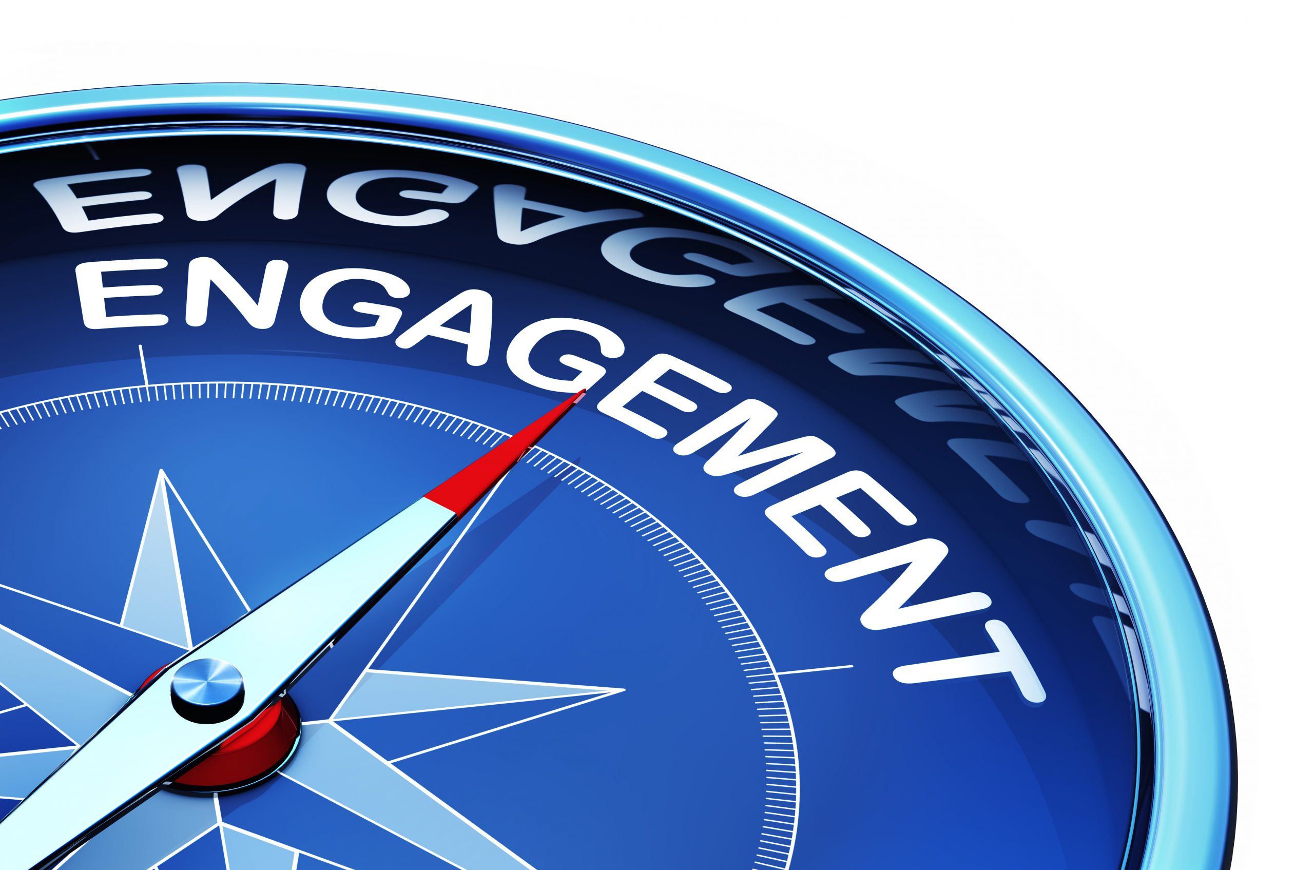 Employee Engagement Software for Organization Success