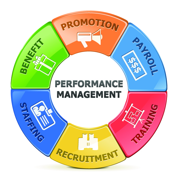 Step by step instructions to Evaluate Performance Management System Efficiently
