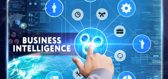 How Business Intelligence Software Programs Can Help Your Business