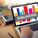 Evaluating: Employee performance Evaluation