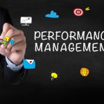 Performance Appraisal System - An Important Part of Performance Management