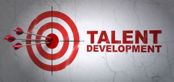 Talent Management – How To Bring in Top Talent Through Excellent Experiences For Applicants