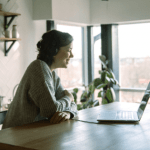 leading a remote workforce