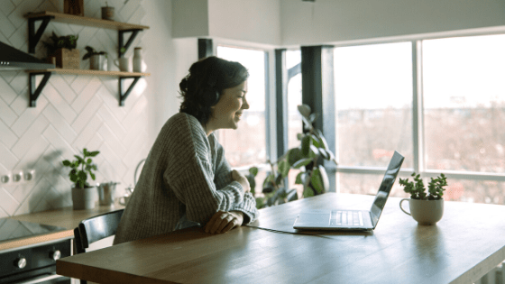 The Manager's Guide to Leading a Remote Workforce